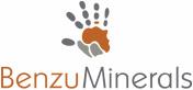 Benzu Minerals